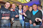Partynacht - Till Eulenspiegel - Fr 24.02.2012 - 20