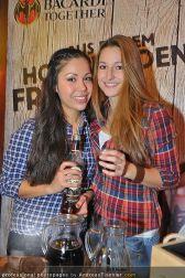 Partynacht - Till Eulenspiegel - Fr 24.02.2012 - 29