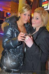 Partynacht - Till Eulenspiegel - Fr 24.02.2012 - 30