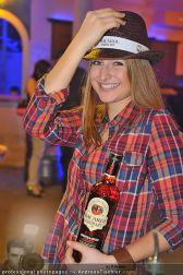 Partynacht - Till Eulenspiegel - Fr 24.02.2012 - 32