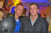 Partynacht - Till Eulenspiegel - Fr 24.02.2012 - 33