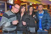 Partynacht - Till Eulenspiegel - Fr 24.02.2012 - 37
