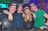 Partynacht - Till Eulenspiegel - Fr 24.02.2012 - 4