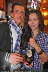 Partynacht - Till Eulenspiegel - Fr 24.02.2012 - 40