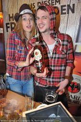 Partynacht - Till Eulenspiegel - Fr 24.02.2012 - 46