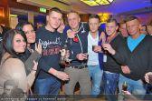 Partynacht - Till Eulenspiegel - Fr 24.02.2012 - 5