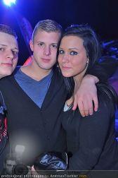 Partynacht - Till Eulenspiegel - Fr 24.02.2012 - 53