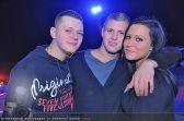 Partynacht - Till Eulenspiegel - Fr 24.02.2012 - 54