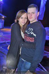 Partynacht - Till Eulenspiegel - Fr 24.02.2012 - 55