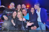 Partynacht - Till Eulenspiegel - Fr 24.02.2012 - 57