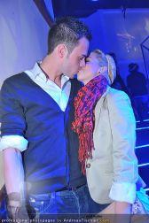 Partynacht - Till Eulenspiegel - Fr 24.02.2012 - 62