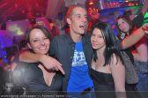 Partynacht - Till Eulenspiegel - Fr 24.02.2012 - 70
