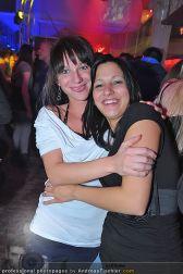 Partynacht - Till Eulenspiegel - Fr 24.02.2012 - 73