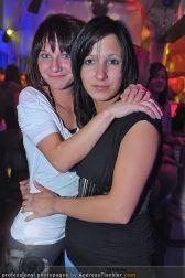 Partynacht - Till Eulenspiegel - Fr 24.02.2012 - 74