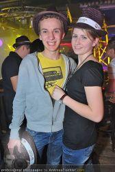 Partynacht - Till Eulenspiegel - Fr 24.02.2012 - 79