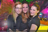 Partynacht - Till Eulenspiegel - Fr 24.02.2012 - 80