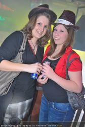 Partynacht - Till Eulenspiegel - Fr 24.02.2012 - 82