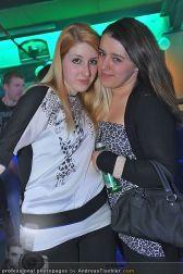 Partynacht - Till Eulenspiegel - Fr 24.02.2012 - 84
