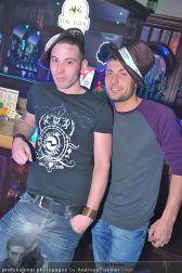 Partynacht - Till Eulenspiegel - Fr 24.02.2012 - 88