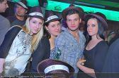 Partynacht - Till Eulenspiegel - Fr 24.02.2012 - 89