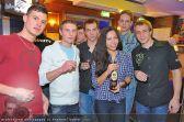 Partynacht - Till Eulenspiegel - Fr 24.02.2012 - 9