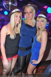 Partynacht - Till Eulenspiegel - Fr 24.02.2012 - 90