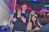 Partynacht - Till Eulenspiegel - Fr 24.02.2012 - 92