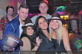 Partynacht - Till Eulenspiegel - Fr 24.02.2012 - 93