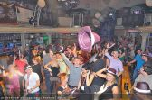 Partynacht - Till Eulenspiegel - Fr 24.02.2012 - 96