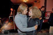 EsoDerrisch Premiere - Metropol - Di 28.02.2012 - 9