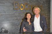 Opening - BoConcept Store - Do 01.03.2012 - 16