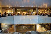 Opening - BoConcept Store - Do 01.03.2012 - 35