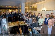 Opening - BoConcept Store - Do 01.03.2012 - 40