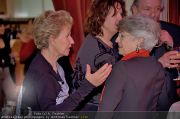 Premiere - Theater in der Josefstadt - Do 01.03.2012 - 48