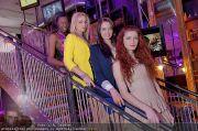 Next Topmodels - Pentahotel - Di 06.03.2012 - 8