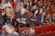 Grease Premiere - Wiener Stadthalle - Di 06.03.2012 - 35
