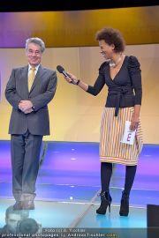 Mia Award - Studio 44 - Do 08.03.2012 - 100