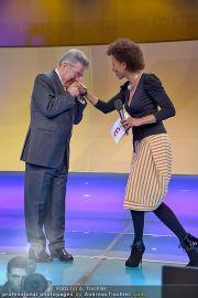 Mia Award - Studio 44 - Do 08.03.2012 - 104
