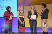 Mia Award - Studio 44 - Do 08.03.2012 - 107
