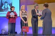 Mia Award - Studio 44 - Do 08.03.2012 - 110