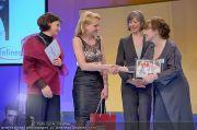 Mia Award - Studio 44 - Do 08.03.2012 - 112