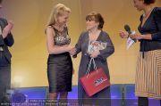 Mia Award - Studio 44 - Do 08.03.2012 - 115