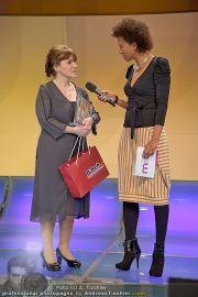 Mia Award - Studio 44 - Do 08.03.2012 - 116