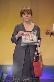 Mia Award - Studio 44 - Do 08.03.2012 - 117