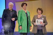 Mia Award - Studio 44 - Do 08.03.2012 - 141