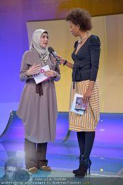 Mia Award - Studio 44 - Do 08.03.2012 - 150