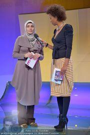 Mia Award - Studio 44 - Do 08.03.2012 - 151