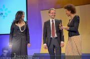 Mia Award - Studio 44 - Do 08.03.2012 - 162