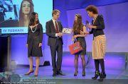 Mia Award - Studio 44 - Do 08.03.2012 - 164