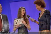 Mia Award - Studio 44 - Do 08.03.2012 - 166